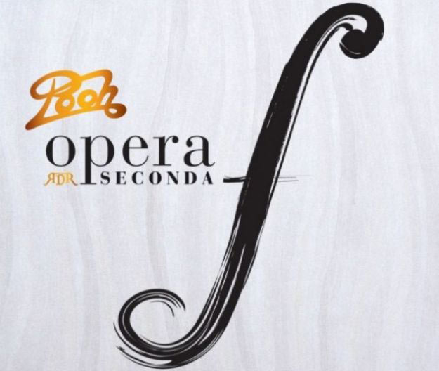 Pooh – Opera Seconda DVD