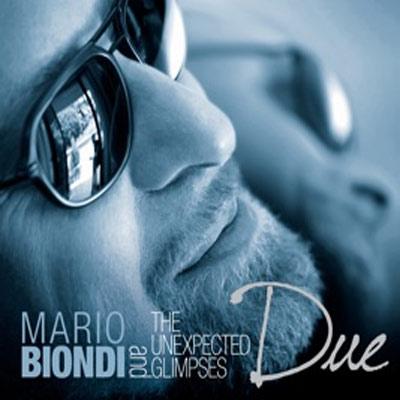 Mario Biondi – Due