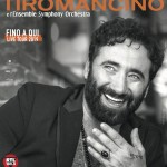 TIROMANCINO-ESO