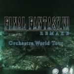 final-fantasy-7-remake-orchestra-world-tour-cancellato-causa-covid-19-v3-493245