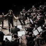 Giovanni-Allevi_EQUILIBRIUM_TOUR-750x500