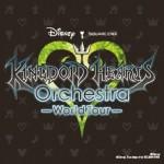 kingdom-hearts-biglietti